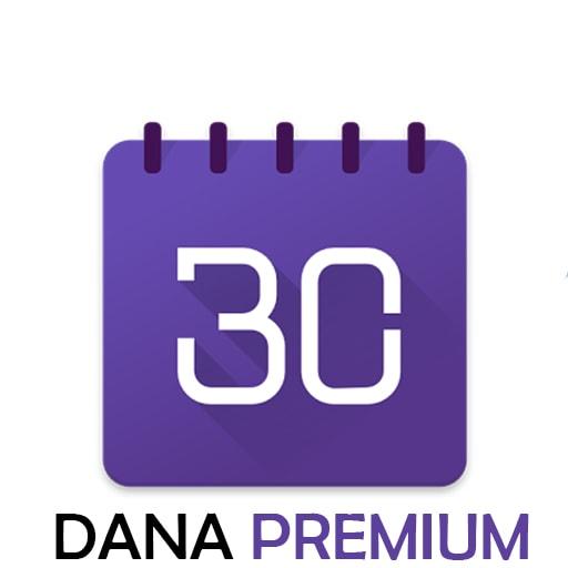 Premium oglas 30 dana